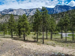 Photo 5: 1449 HIGHWAY 12: Lillooet Lots/Acreage for sale (South West)  : MLS®# 160622