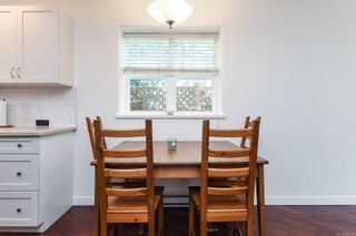 Photo 15: 111 170 Centennial Dr in : CV Courtenay East Row/Townhouse for sale (Comox Valley)  : MLS®# 885134