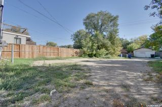 Photo 28: 714 3rd Avenue North in Saskatoon: City Park Residential for sale : MLS®# SK870579