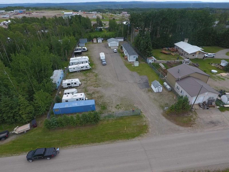 FEATURED LISTING: 9977 81 Avenue Fort St. John