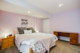 Photo 23: 3970 196 Street in Langley: Brookswood Langley House for sale : MLS®# R2599286