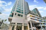 """Main Photo: 908 6288 NO. 3 Road in Richmond: Brighouse Condo for sale in """"MANDARIN RESIDENCES"""" : MLS®# R2539611"""
