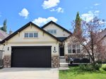 Main Photo: 355 Discovery Place SW in Calgary: Discovery Ridge Detached for sale : MLS®# A1079452