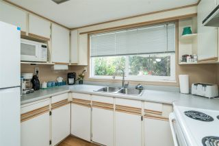 Photo 27: 20705 47A Avenue in Langley: Langley City House for sale : MLS®# R2574579