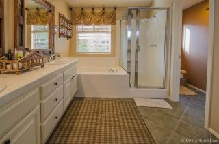 Photo 16: CARMEL VALLEY Twin-home for sale : 4 bedrooms : 4680 Da Vinci Street in San Diego