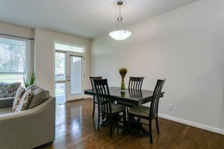 Photo 17: 54 Royal Manor NW in Calgary: Royal Oak Row/Townhouse for sale : MLS®# A1130297