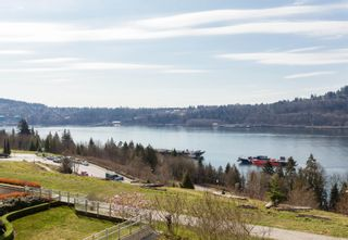 Photo 38: 424 560 RAVEN WOODS DRIVE in North Vancouver: Roche Point Condo for sale : MLS®# R2616302