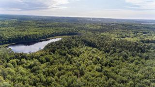 Photo 2: Lots St. Phillips Street in Bridgewater: 405-Lunenburg County Vacant Land for sale (South Shore)  : MLS®# 202115973