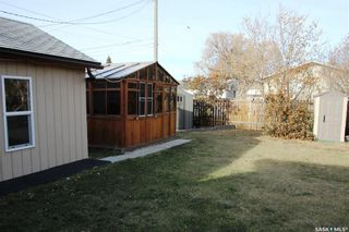 Photo 43: 125 Sylvite Crescent in Allan: Residential for sale : MLS®# SK839851