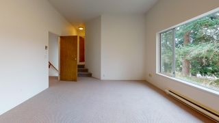 Photo 19: 5555 WINTER Road in Sechelt: Sechelt District House for sale (Sunshine Coast)  : MLS®# R2527454