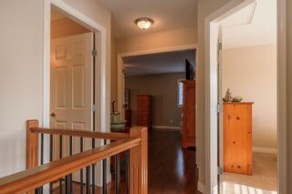 Photo 17: 6020 GLENMORE Drive in Chilliwack: Sardis West Vedder Rd House for sale (Sardis)  : MLS®# R2600850