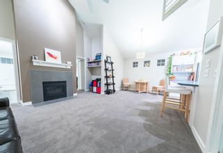 Photo 12: 507 408 31 Avenue NW in Calgary: Mount Pleasant Row/Townhouse for sale : MLS®# A1073666