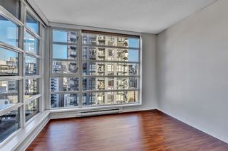 """Photo 4: 1502 1199 SEYMOUR Street in Vancouver: Downtown VW Condo for sale in """"BRAVA"""" (Vancouver West)  : MLS®# R2534409"""