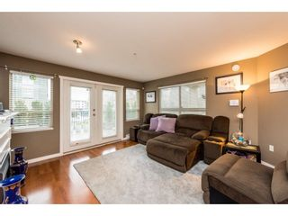 "Photo 5: 104 2342 WELCHER Avenue in Port Coquitlam: Central Pt Coquitlam Condo for sale in ""GREYSTONE"" : MLS®# R2249254"