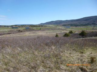 Photo 20: Lot 1 Old Cabot Trail Road in Point Cross: 306-Inverness County / Inverness & Area Vacant Land for sale (Highland Region)  : MLS®# 202111357