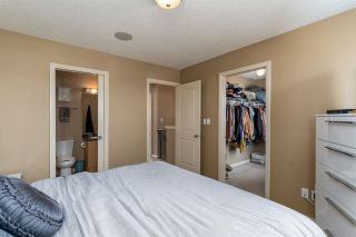 Photo 20: 311 BRINTNELL Boulevard in Edmonton: Zone 03 House for sale : MLS®# E4229582