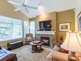 Photo 6: 1213 Saturna Dr in PARKSVILLE: PQ Parksville Row/Townhouse for sale (Parksville/Qualicum)  : MLS®# 844502