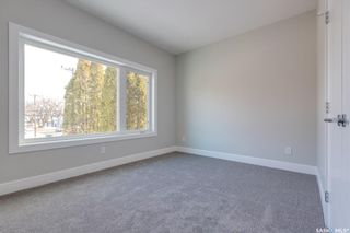 Photo 18: 802A 6th Avenue North in Saskatoon: City Park Residential for sale : MLS®# SK841829