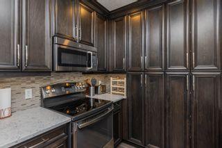 Photo 13: 213 11080 ELLERSLIE Road in Edmonton: Zone 55 Condo for sale : MLS®# E4263614