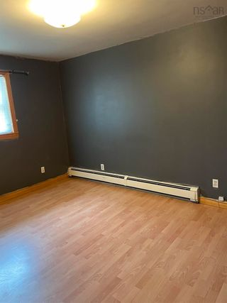 Photo 26: 275 Brookside Street in Glace Bay: 203-Glace Bay Residential for sale (Cape Breton)  : MLS®# 202124519