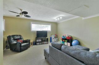 Photo 24: 210 McPherson Avenue: Spruce Grove House for sale : MLS®# E4244794