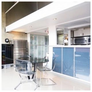 """Photo 5: 218 2001 WALL Street in Vancouver: Hastings Condo for sale in """"CANNERY ROW"""" (Vancouver East)  : MLS®# R2419305"""