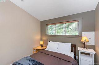Photo 34: 18 6574 Baird Rd in PORT RENFREW: Sk Port Renfrew House for sale (Sooke)  : MLS®# 824879