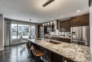 Photo 5: 34 Aspenshire Place SW in Calgary: Aspen Woods Detached for sale : MLS®# A1044569
