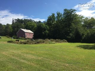 Photo 5: 535 East River East Side Road in Glencoe: 108-Rural Pictou County Residential for sale (Northern Region)  : MLS®# 202122288