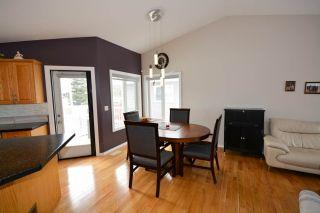 """Photo 3: 9611 113 Avenue in Fort St. John: Fort St. John - City NE House for sale in """"AMBROSE"""" (Fort St. John (Zone 60))  : MLS®# R2257507"""