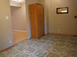Photo 6: 129 8930 99 Avenue: Fort Saskatchewan Townhouse for sale : MLS®# E4261228