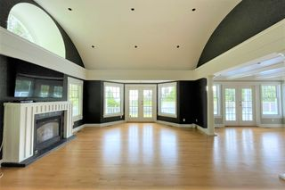 Photo 6:  in West Vancouver: Caulfeild House for sale : MLS®# AR148