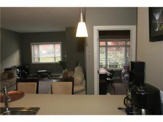 Photo 9: 125 11 MILLRISE Drive SW in CALGARY: Millrise Condo for sale (Calgary)  : MLS®# C3498911