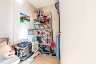 """Photo 10: 706 1001 HOMER Street in Vancouver: Yaletown Condo for sale in """"BENTLEY"""" (Vancouver West)  : MLS®# R2219801"""