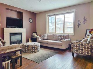 Photo 8: 10707 76 Avenue in Edmonton: Zone 15 House for sale : MLS®# E4234389