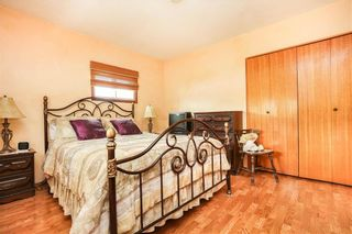 Photo 14: 170 Leila Avenue in Winnipeg: Scotia Heights Residential for sale (4D)  : MLS®# 202115201