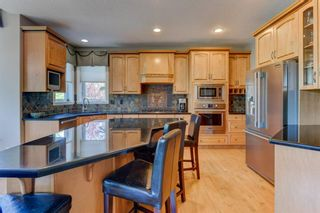 Photo 16: 69 Heritage Harbour: Heritage Pointe Detached for sale : MLS®# A1129701