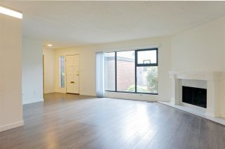"""Photo 28: 6538 PINEHURST Drive in Vancouver: South Cambie Townhouse for sale in """"LANGARA ESTATES"""" (Vancouver West)  : MLS®# R2589176"""