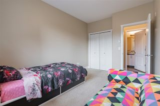 """Photo 29: 214 2627 SHAUGHNESSY Street in Port Coquitlam: Central Pt Coquitlam Condo for sale in """"VILLAGIO"""" : MLS®# R2546687"""