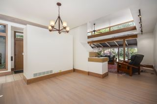Photo 11: 3751 West 51st Ave in Vancouver: Home for sale : MLS®# V1066285