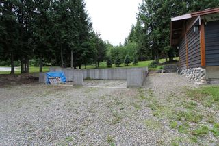 Photo 23: 2489 Forest Drive: Blind Bay House for sale (Shuswap)  : MLS®# 10136151