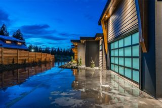 Photo 23: 584 Arizona Dr in : CR Willow Point House for sale (Campbell River)  : MLS®# 887090