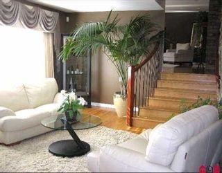 Photo 8: 15123 Buena Vista in White Rock: Home for sale : MLS®# F2602498