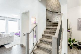Photo 4: 803 Vaughan Avenue in Selkirk: R14 Residential for sale : MLS®# 202124820