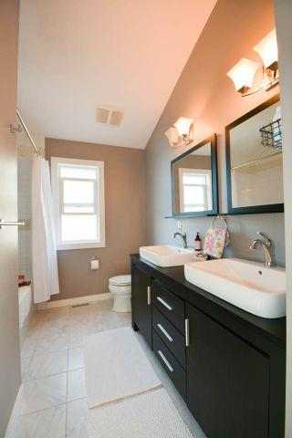 """Photo 6: 10515 109A Street in Fort St. John: Fort St. John - City NW House for sale in """"SUNSET RIDGE"""" (Fort St. John (Zone 60))  : MLS®# R2562505"""
