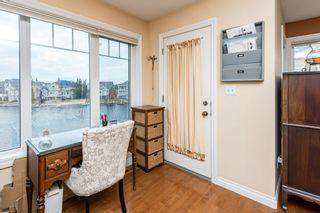 Photo 14: 1518 88A Street in Edmonton: Zone 53 House for sale : MLS®# E4216110
