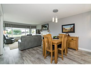 Photo 14: 404 1220 FIR STREET: White Rock Condo for sale (South Surrey White Rock)  : MLS®# R2493236
