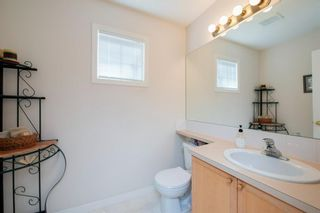Photo 9: 38 Country Hills Cove NW in Calgary: Country Hills Row/Townhouse for sale : MLS®# A1116176