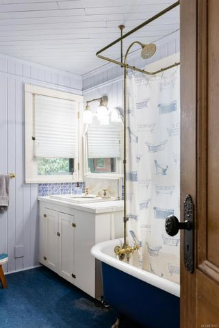 Photo 21: 155 Rendall St in : Vi James Bay Full Duplex for sale (Victoria)  : MLS®# 879183