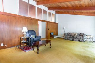 Photo 4: 735 THACKER Avenue in Hope: Hope Center House for sale : MLS®# R2613302